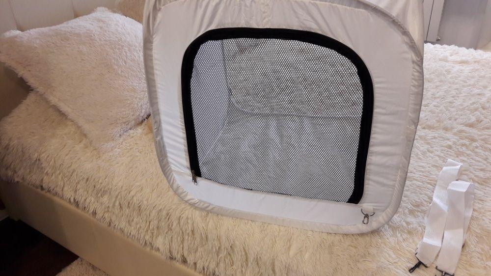 продам выставочная палатка для котов