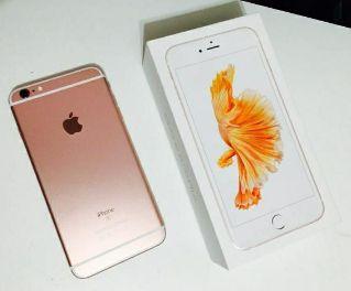 Iphone 6s normal á venda