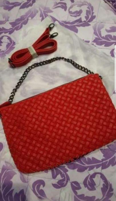 Дамска чанта Zee Lane