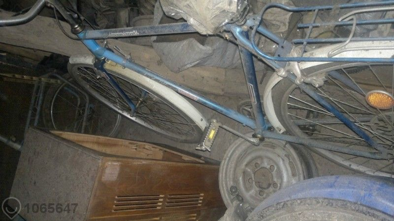 велосипед,колело,бегач