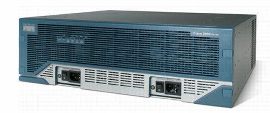 Продам Cisco 3845/3 VWIC2-2MFT-T1/E1