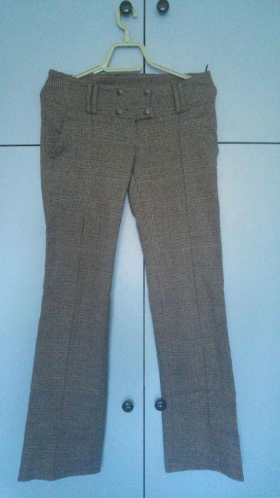 Панталон на Junona / Юнона