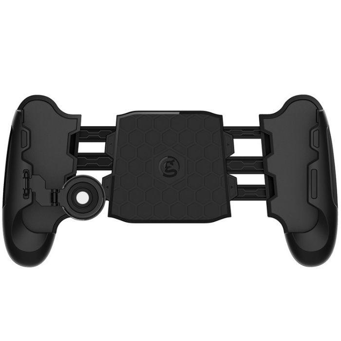 Gamepad GameSir F1 Joystick