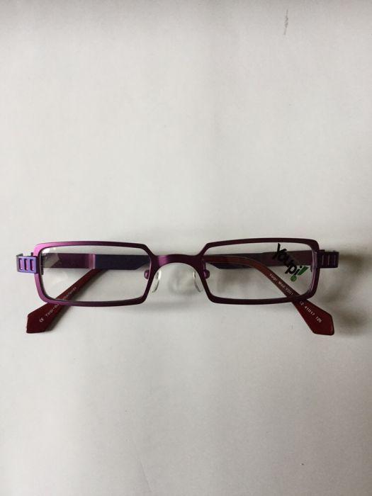 Vând rame ochelari noi pt.copii Youpi.