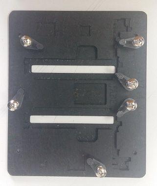 стойка fixing tools jabe за ремонт на платки iphone 6s 4.7