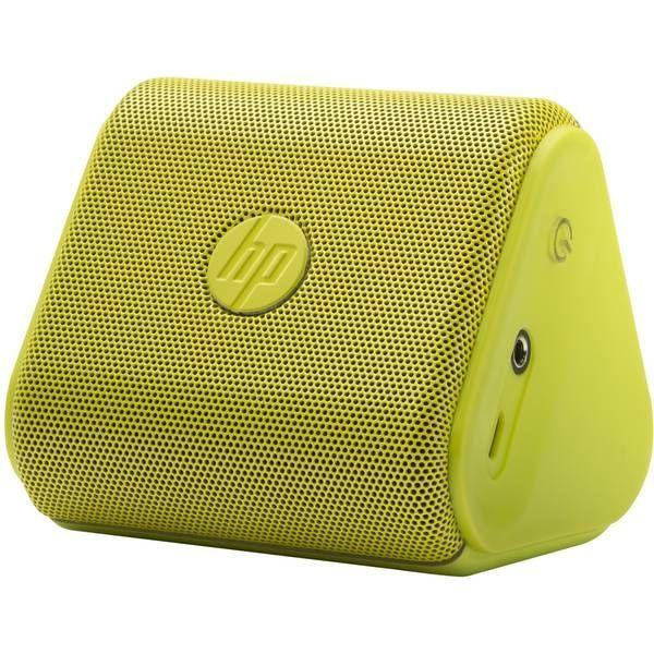 HP Miniboxa wireless