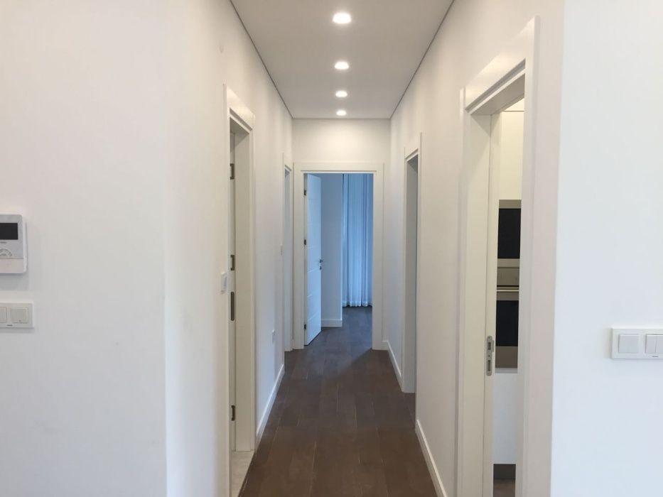 Vende-se apartamentos em prédios Novos no Cond Cera na Polana Polana - imagem 3
