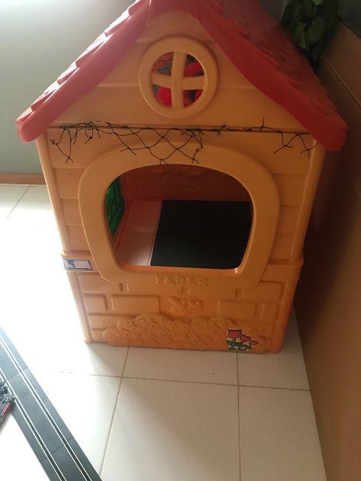 Casa Criança Talatona - imagem 3