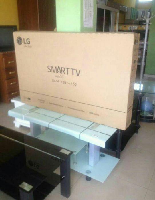 Tv plasma disponível