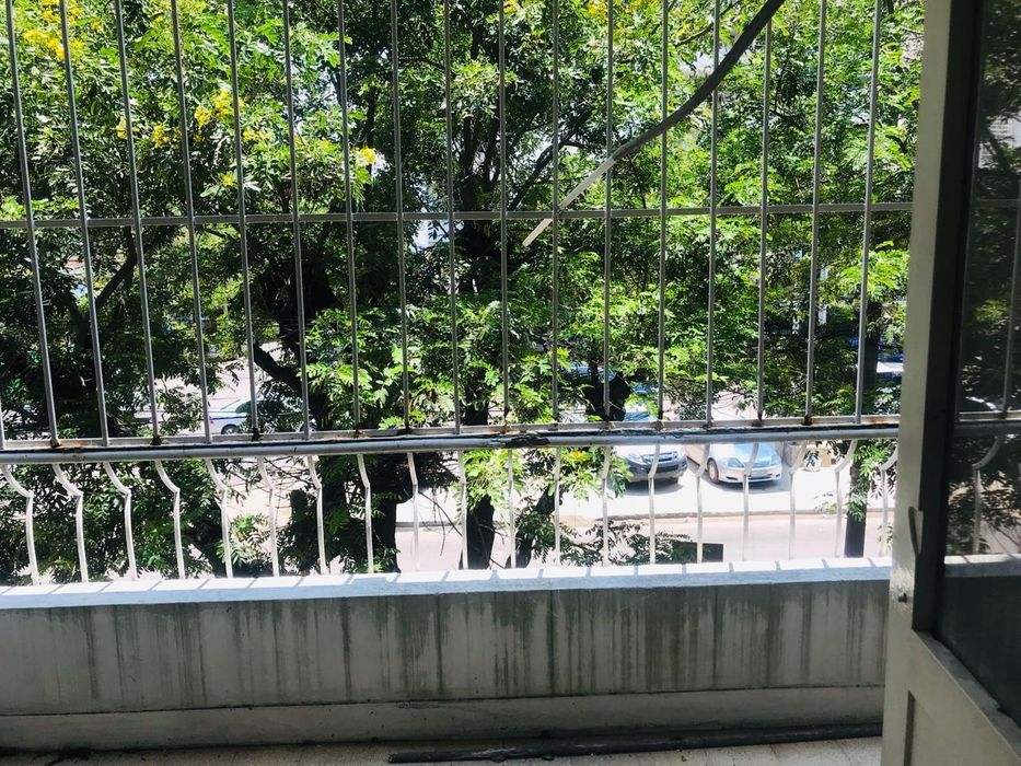 Arrendo flat na Polana Polana - imagem 5