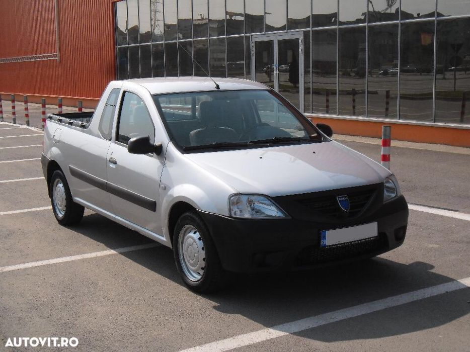 Transport dacia papuc marfa mobila bagaje 50 Ron/cursa Bucuresti