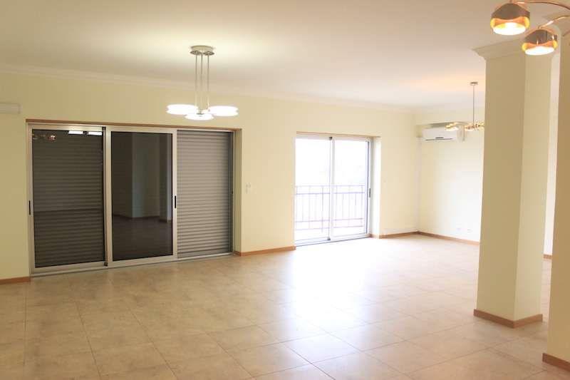 Arrenda-se magnifico apartamento T2
