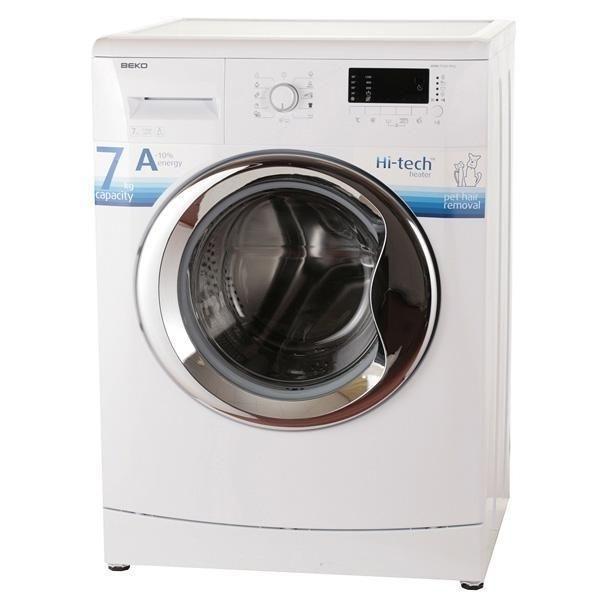 ремонт стиральных машин и аристонов,чистка.