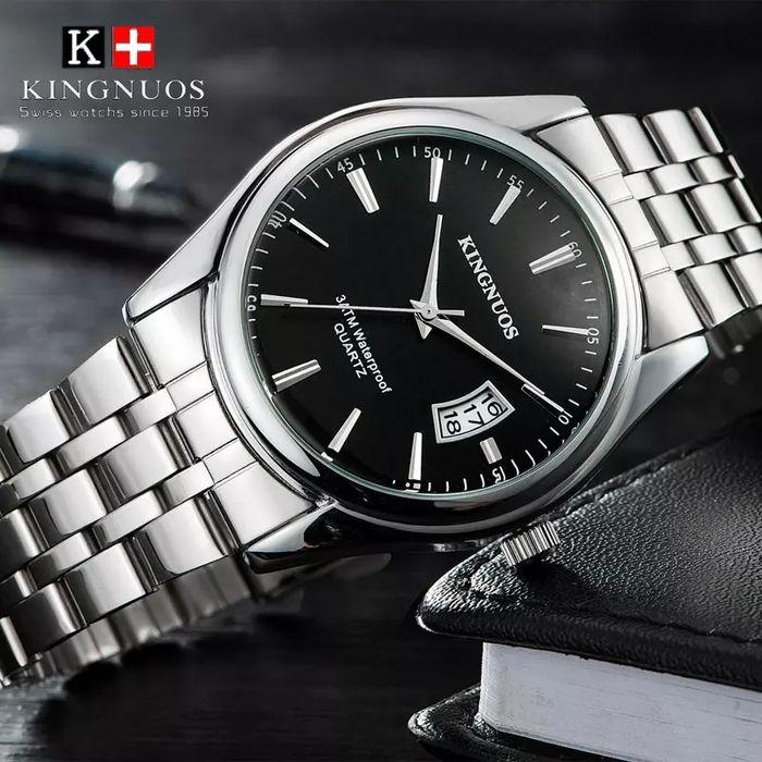 Relógios Kingnuos
