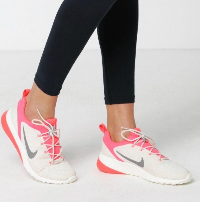 НОВО *** Оригинални Nike CK Racer / Brown Solar Red Chrome Dust гр. Бургас - image 11
