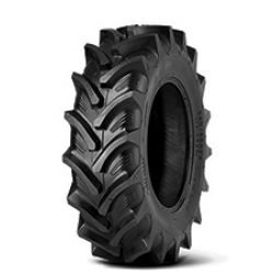 Тракторски гуми 210/95R44(8.3R44)