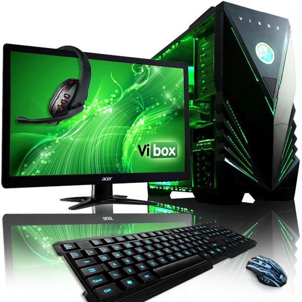Диагностика и сервиз на компютри, инсталиране/преинсталиране на ОС Win