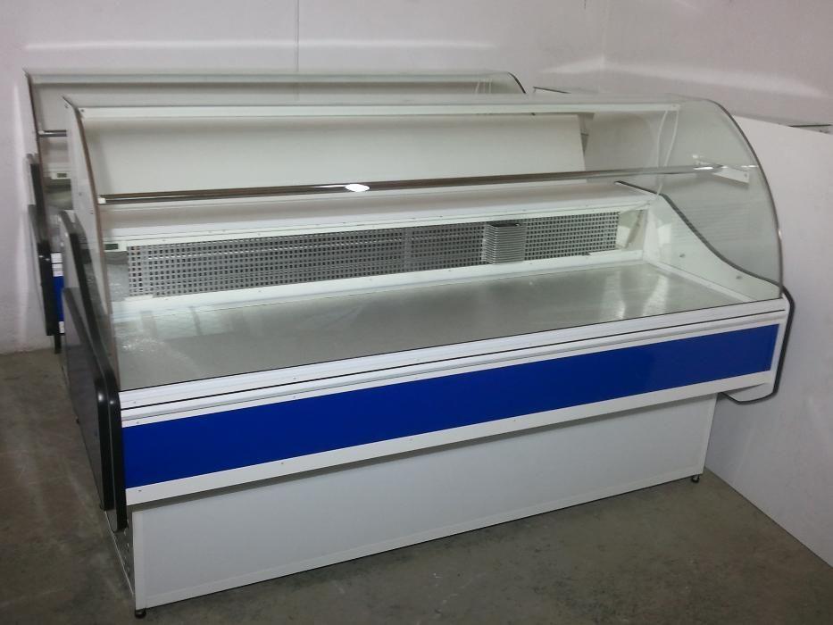 vitrine frigorifice