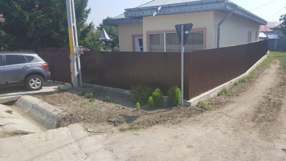 Vanzare  casa  3 camere Neamt, Tamaseni  - 50000 EURO