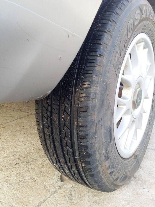 Toyota Rav4 Machava - imagem 4