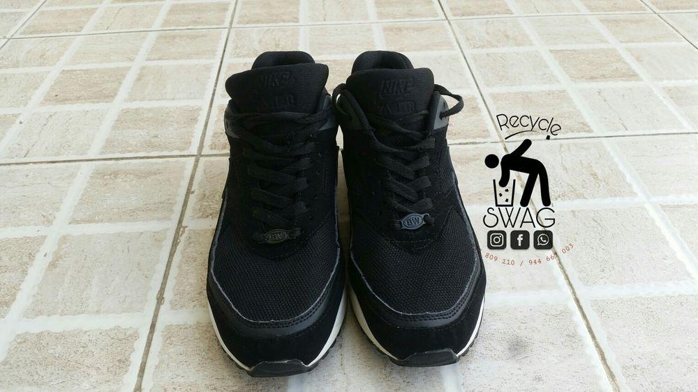 a1aa989303f Nike Calcado - Calçado em Kilamba - olx.co.ao