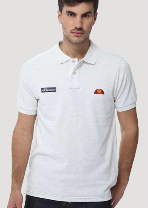 Camisa Ellesse