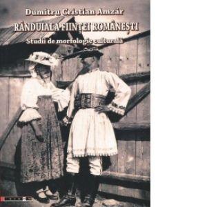 Vând LOT de 3 Cărți de Referință (Autor: DUMITRU CRISTIAN AMZĂR)