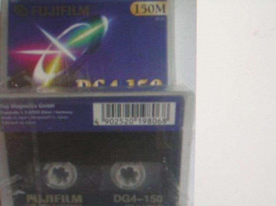 caseta Data Tape,digitala