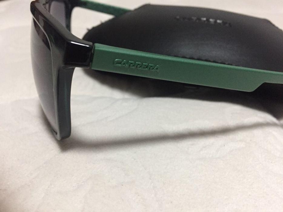 Oculos Carrera
