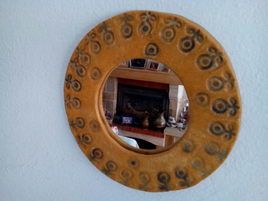 Огледала керамика