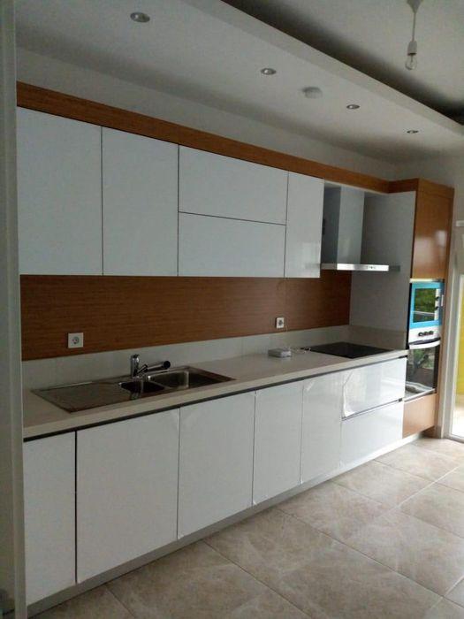 Apartamento T4 | 3 Suites | 2 Wc's | Cozinha Francesa | Edifício NOVO