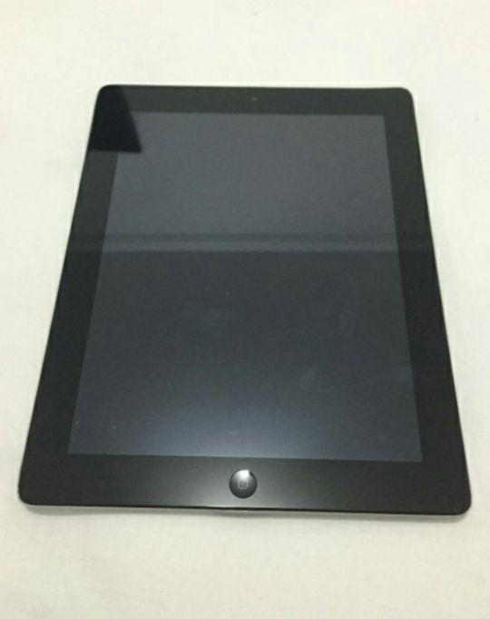 Tablet pro novo a venda