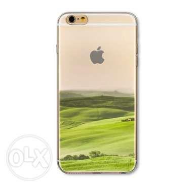 Carcasa noua iPhone 6 / 6s pret redus