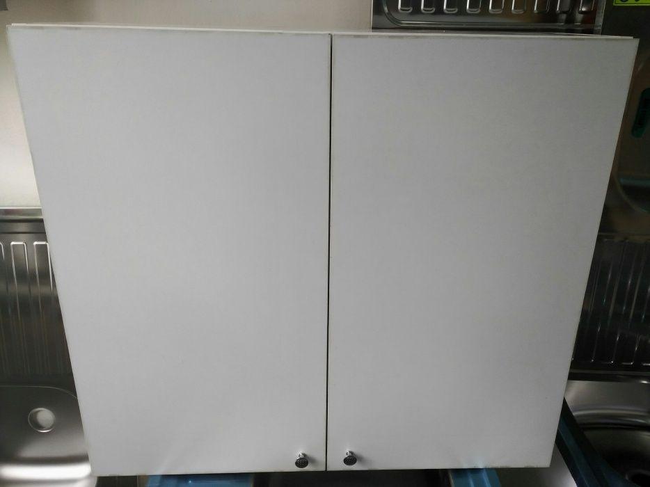 Горен кухненски шкаф за кухня над мивка шкафове по поръчка за абсорбат