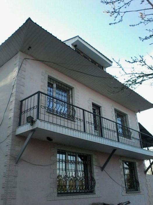 Продам дом или обменяю на Каскелен...варианты