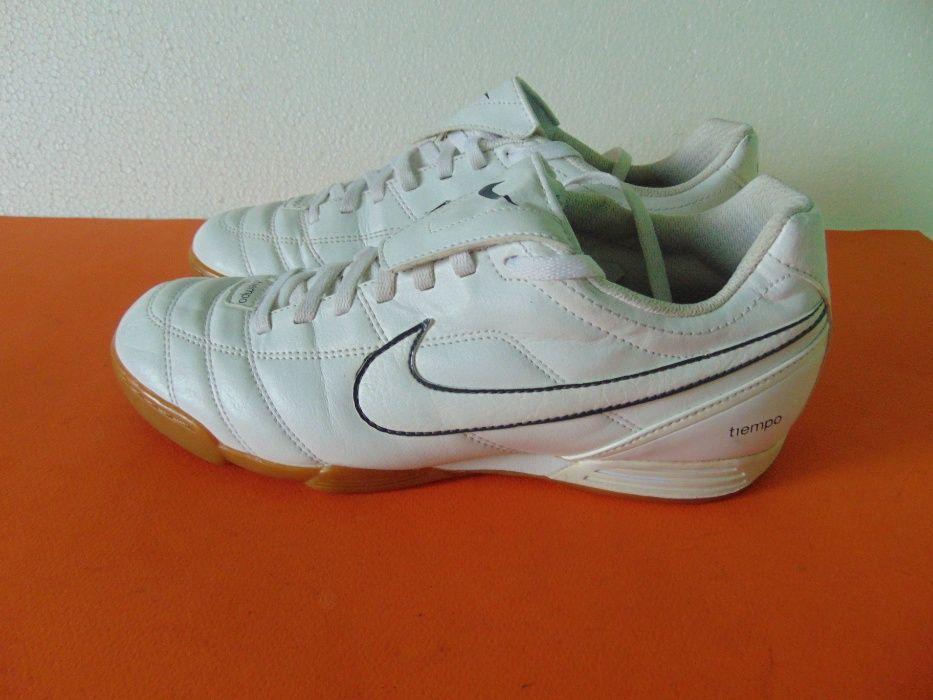 НОВИ Nike Tiempo номер 46 Оригинални мъжки маратонки