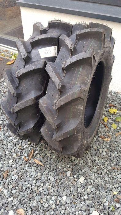 7-14 anvelope noi agricole pentru tractor japonez cauciucuri ieftine