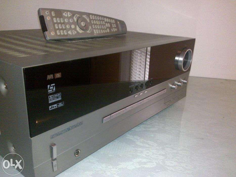 Harman Kardon AVR amplituner