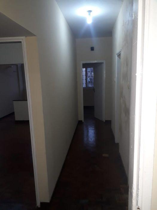 Arrenda se um apartamento tipo 2 com 2wc no bairro Central Bairro Central - imagem 4
