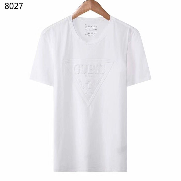 Camisetes Guess 2k19