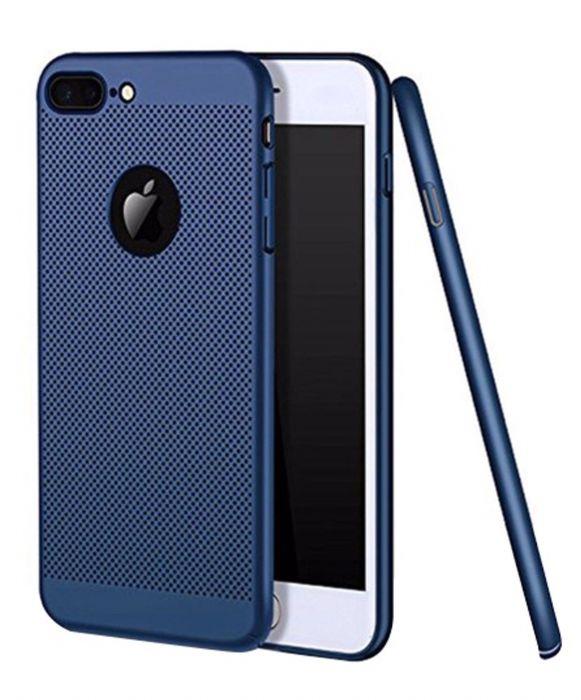 Husa iPhone 7plus
