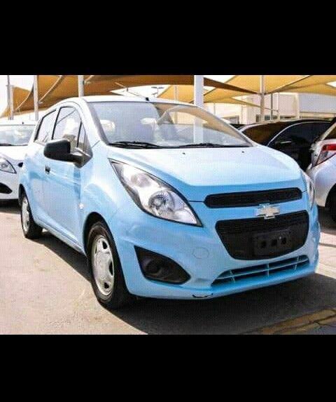 Chevrolet spark a venda estamos em promoção