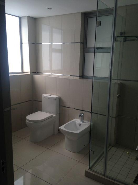 Arrenda se apartamento T3 Mobilado no Super Mares Maputo - imagem 7