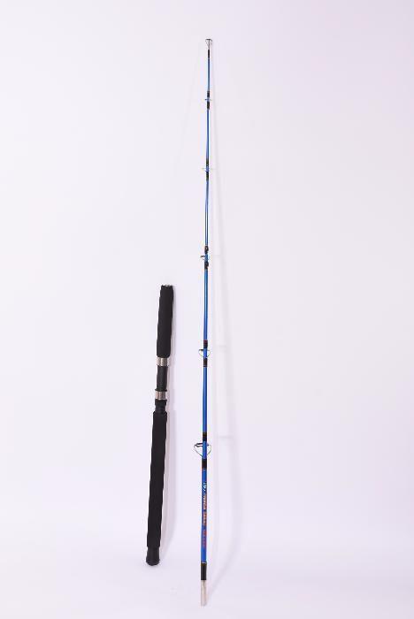 Плътна въдица за влачене Speed Master 1.80мт/2.10мт -100-300гр акция