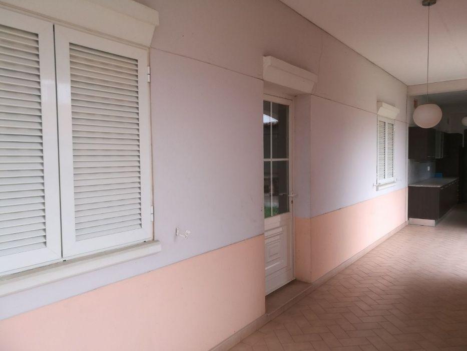 Habitação no Condomínio Cajú