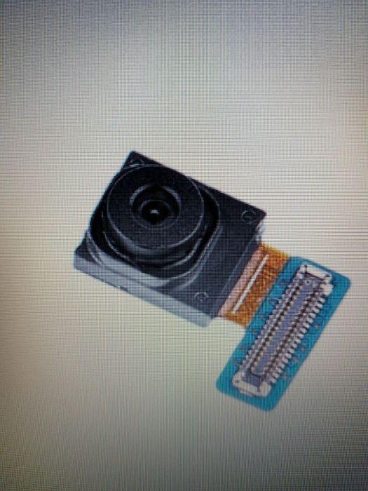 Camera frontala Samsung Galaxy S7 G930