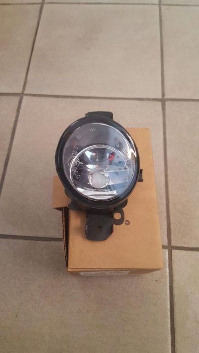 Spotlight Audi A4