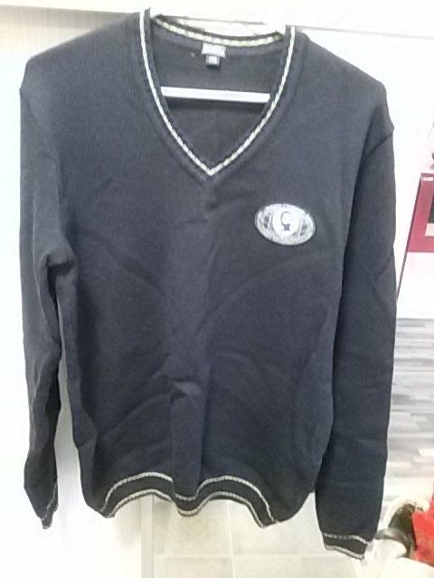 Пуловер - Униформа
