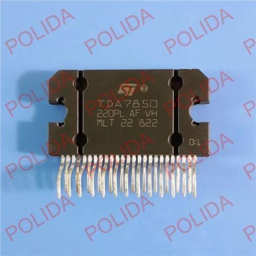 Комплект для улучшения звука штатных магнитол Lada, Kia