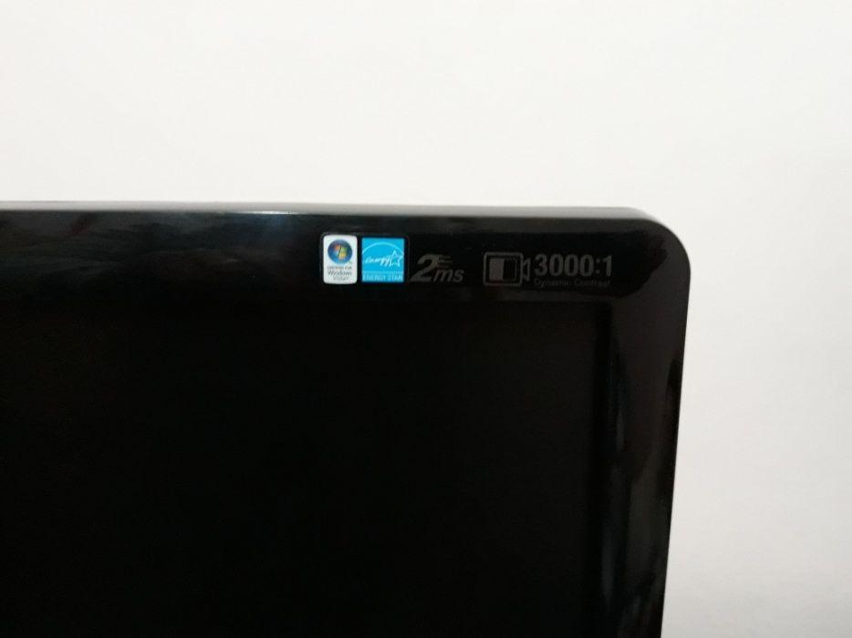 Monitor Samsung 20